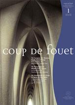 Descarregar la revista sencera en format PDF